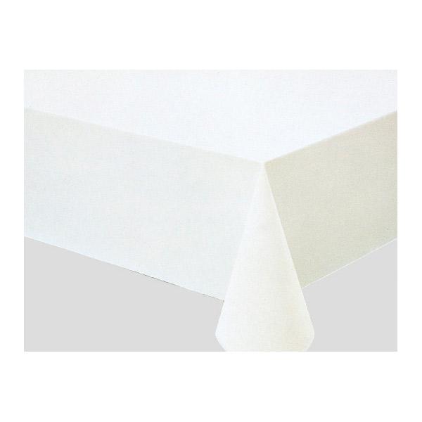 明和グラビア:MGフィルム〈ホワイト〉 180cm幅×50m巻×0.2mm厚 MG-630