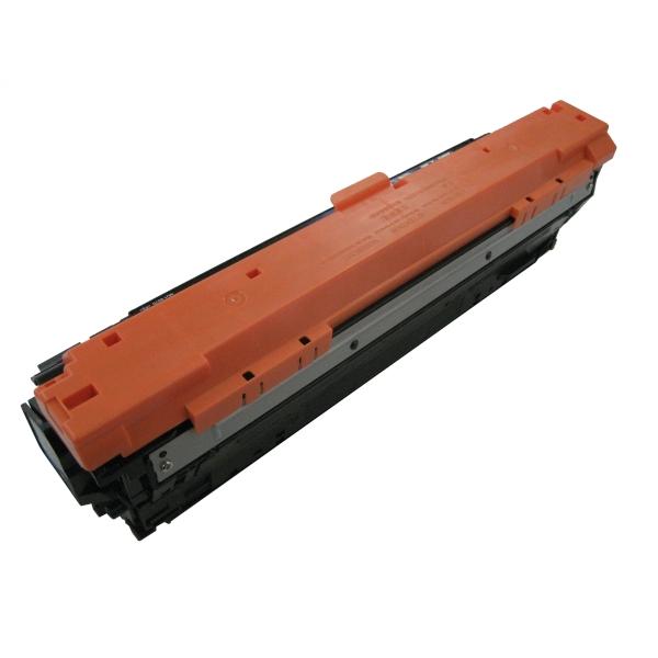 キヤノン用 トナーカートリッジ 335K ブラック 再生品