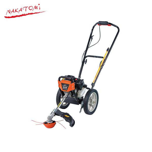 ナカトミ:エンジンナイロンカッター ENC-440