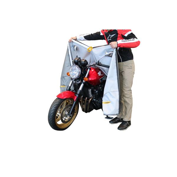 MOTOPLUS モトプラス :バイクスーツ 新入荷 流行 Ver.5 S