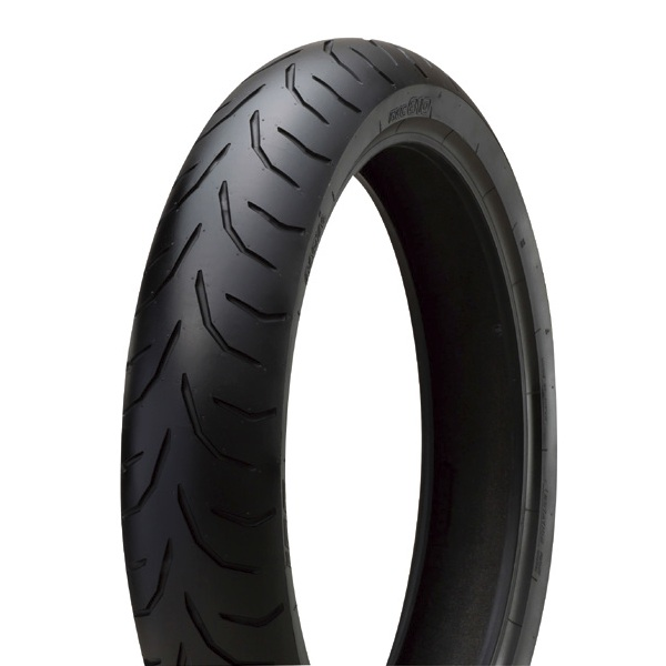 IRC(井上ゴム工業):RMC810 F 110/70R17 54H TL 110236
