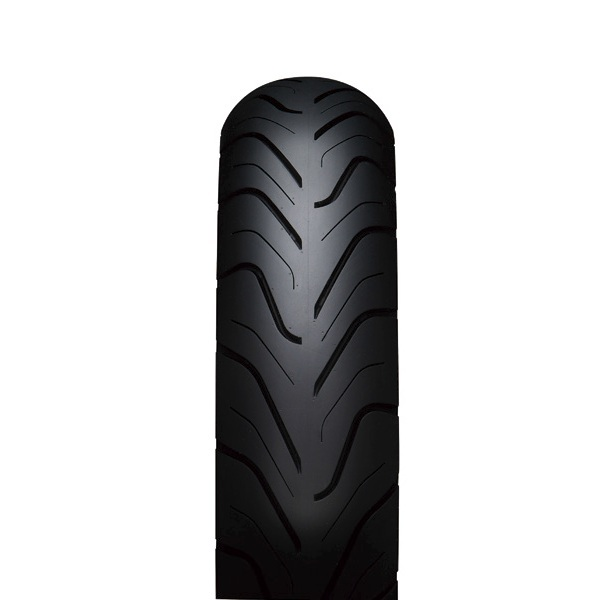 IRC(井上ゴム工業):RX02 R 150/70-18 70H TL 314243