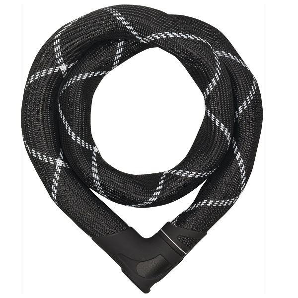 ABUS(アブス):Steel-O-Chain Iven 8210 ( 850mm ) 8210