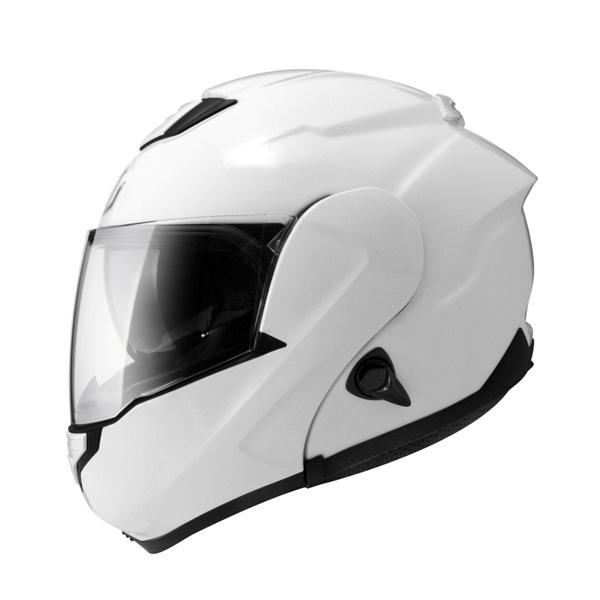 godblinc(ゴッドブリンク):ZEALOT(ジーロット) ZG SystemTourer ヘルメット S(55-56cm) ZGST0010/S