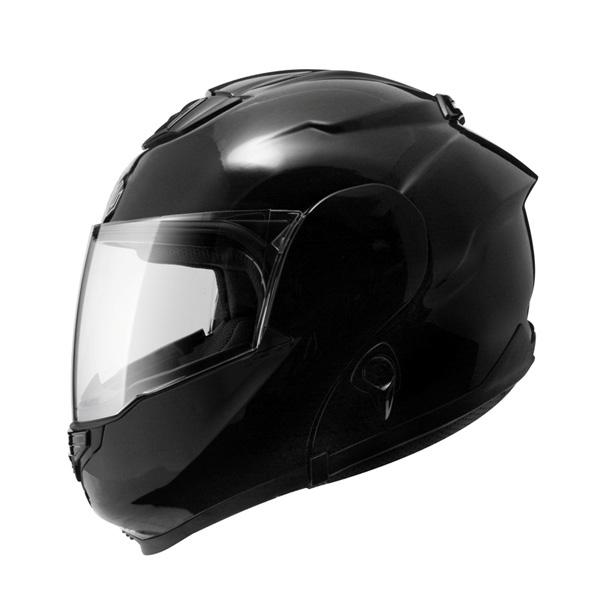 godblinc(ゴッドブリンク):ZEALOT(ジーロット) ZG SystemTourer ヘルメット XS(54cm) ZGST0011/XS