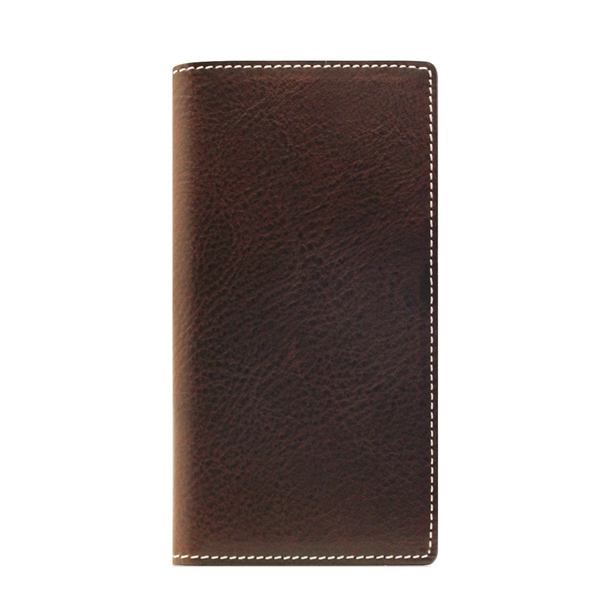 SLG Leather Case Design(エスエルジーデザイン):Minerva Box Leather Case SLG ブラウン, 着物 卸直営店 京都マルヒサ:ca3d48ca --- kanda.ayz.pl