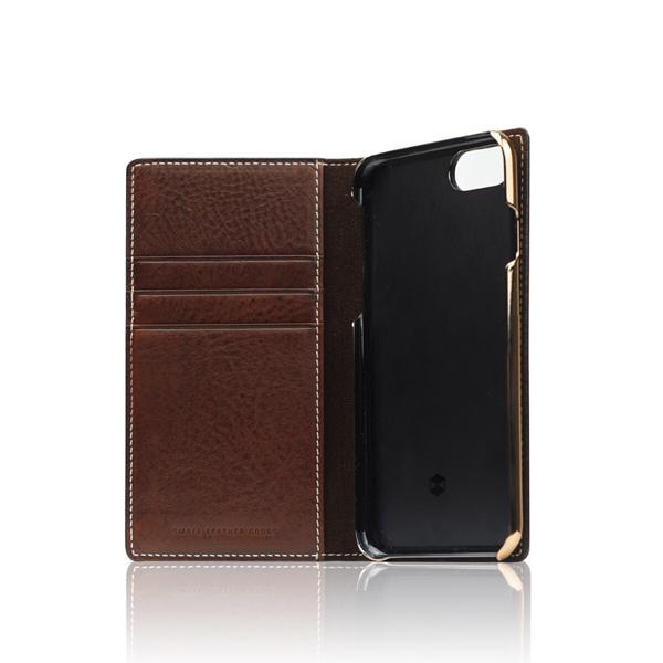 Mahogany Kate Spade New York Wristlet Wallet Phones ~NEW~ Perforated Black