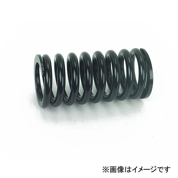 サミニ:圧縮スプリング SUP相当 (1個) 11-9942
