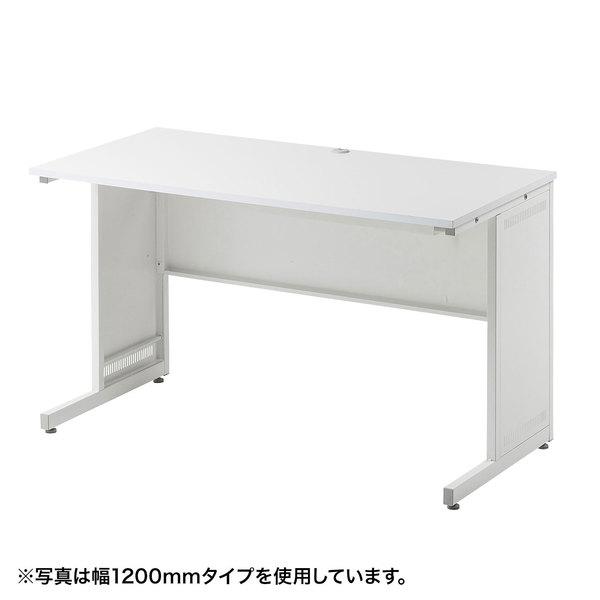 サンワサプライ:デスク(SH-Bシリーズ) SH-B0860