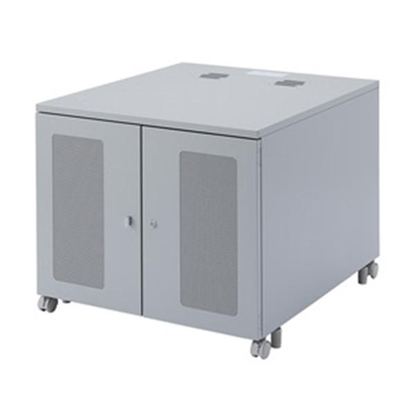 icn-ssp-7602