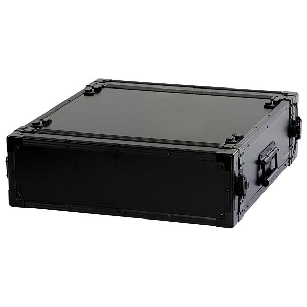 摂津金属工業:クロノラック(ハードマウントタイプ) CRO-5U46H