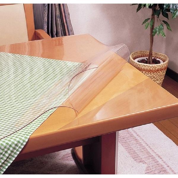 柘産業:両面非転写テーブルマットBタイプ 900×1650 TR2-1659
