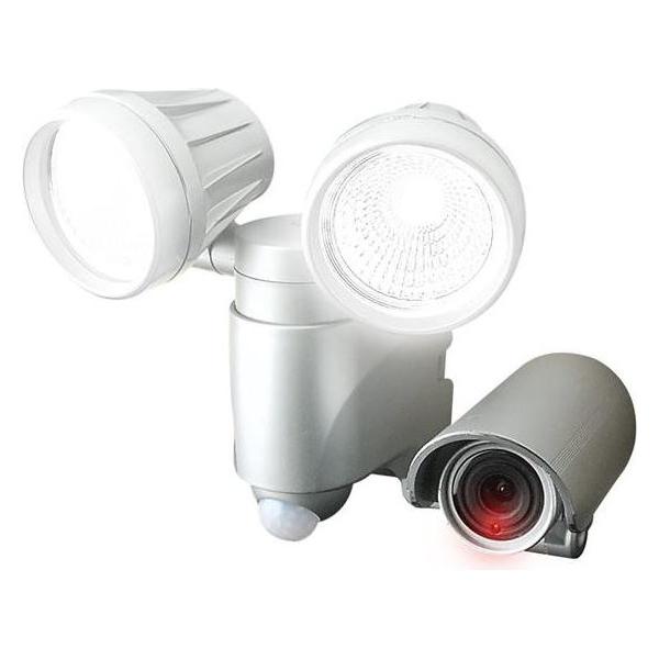 高儀:録画機能付センサー SLT-6LWVA