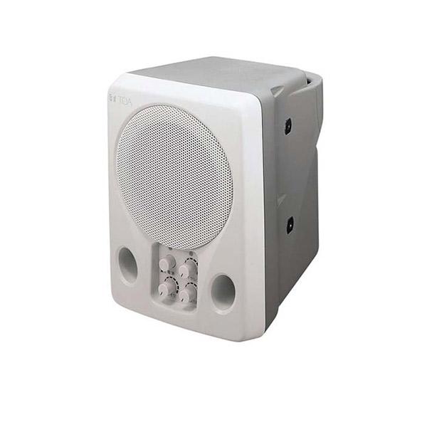 TOA:ワイヤレススピーカー WA-1801