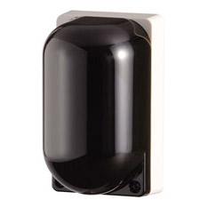 TOA:赤外線受光器 壁取付型 IR-500R