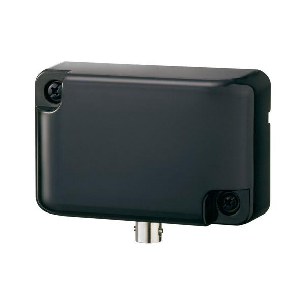 TOA:赤外線受光器 2chチューナー用 IR-520R