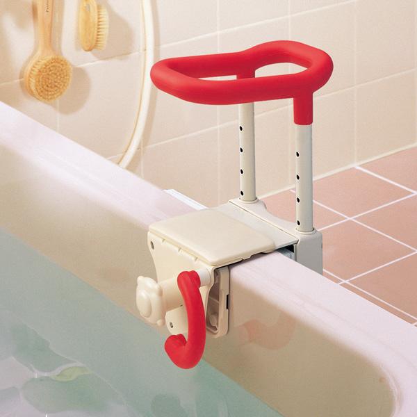 【法人限定】アロン化成:K 浴槽テスリ UST-130 R 536600 4970210436493