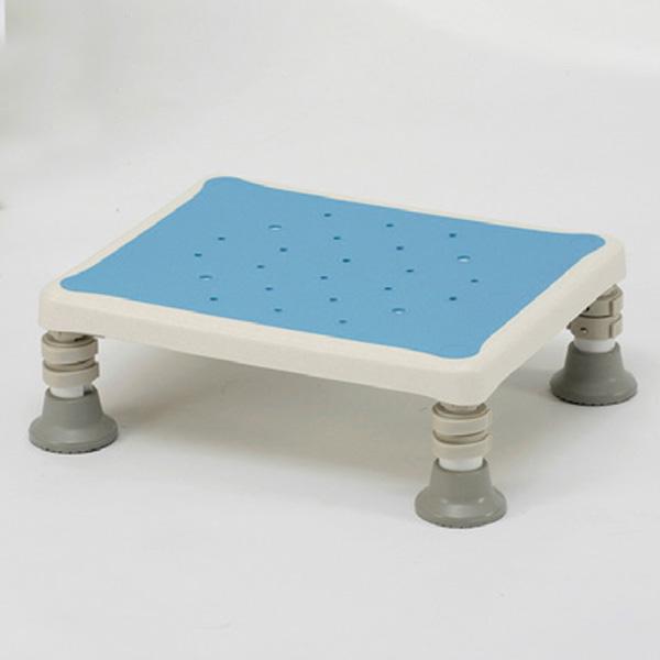 【法人限定】パナソニック エイジフリー:浴槽台ユクリア軽量レギュラー1220(ブルー) L11820A 4549077812247