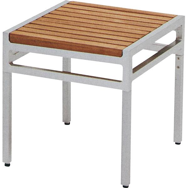 ユニソン(UNISON):アルテックサイドテーブル 650403110