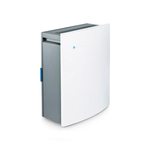 Blueair 空気清浄器 風邪予防 インフルエンザ対策 空清 0689122010687  ブルーエア:空気清浄機 クラシック 205 200403