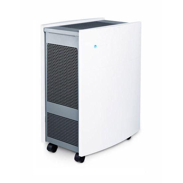 Blueair 空気清浄器 風邪予防 インフルエンザ対策 空清 0689122011936  ブルーエア:空気清浄機 クラシック 605 103682