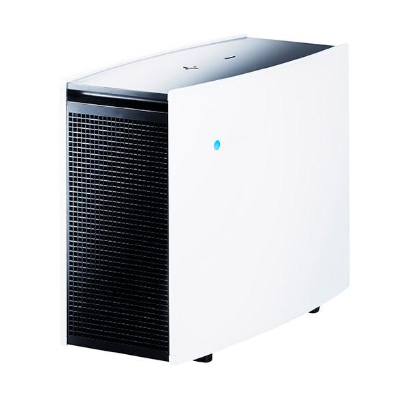 Blueair 空気清浄器 風邪予防 インフルエンザ対策 空清 0689122002224  ブルーエア:空気清浄機 プロ M ProMK120PAW