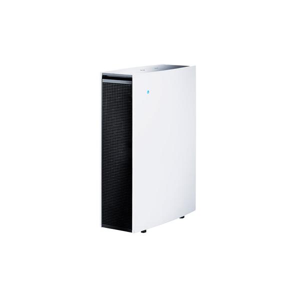 Blueair 空気清浄器 風邪予防 インフルエンザ対策 空清 0689122002217  ブルーエア:空気清浄機 プロ L ProLK120PAW