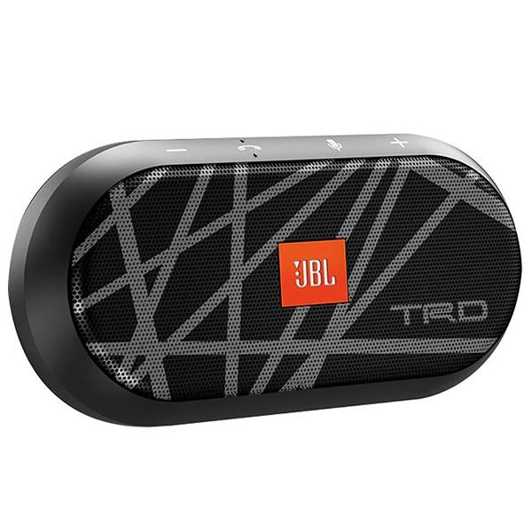 TRD:TRD ポータブルスピーカー MS451-00001