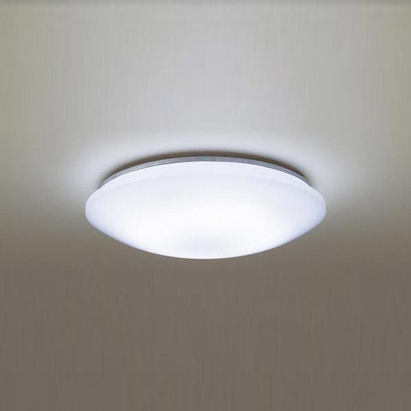 【代引不可】パナソニック:LEDシーリングライト 12畳用 LSEB1072K