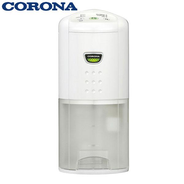 コロナ:除湿機 CD-P6319(W)