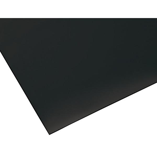 【代引不可】山崎産業:導電ラバーシート (幅1m×10m)(3mm厚) ブラック F-184-1-3