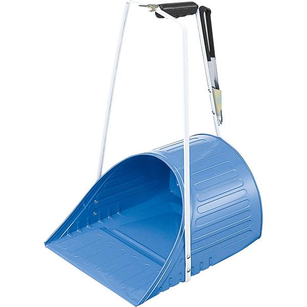 4903180410309 CONDOR:コンドル C309-000X-MB 物品 鉄道ちりとりBL お得セット