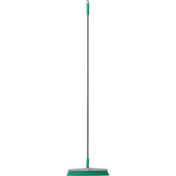 山崎産業:(HACCP対応) HGブルロン TF-32 緑 (10本セット) BR514-032U-MB-G