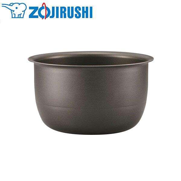 【代引不可】象印マホービン:炊飯ジャー内釜 5.5合 B350-6B