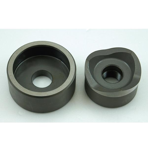 ジェフコム:厚鋼電線管用パンチダイス(φ60.5mm) DFP-ACP54