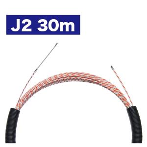 ジェフコム:スピーダーワン(J2) J2T-4762-30