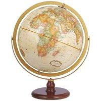 リプルーグル・グローブス・ジャパン:地球儀 31874     107554