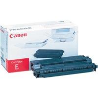 Canon(キヤノン):コピー用トナーカートリッジ E 790263