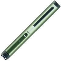 東心:グリーンレーザーポインター GLP-100N 827589 「PSCマーク認定商品」