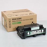 RICOH(リコー):トナーカートリッジSP EC4200 308636 純正 替え プリンター 交換