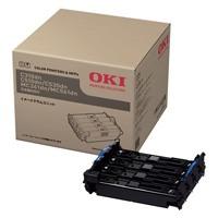 OKI(沖データ):ドラムカートリッジ OKI ID-C4KA