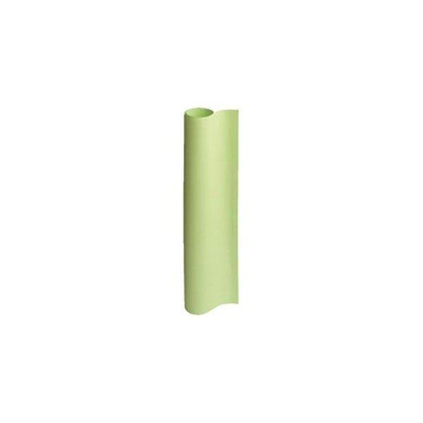 JOINTEX(ジョインテックス):方眼模造紙50枚巻 6個 ウグイス P150J-G6 831169