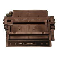 矢崎総業:リサイクルトナー CRG-510 2 再生 860087