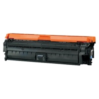 Canon(キヤノン):トナーカートリッジ CRG-335BLK ブラック 869772
