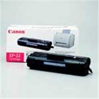 Canon(キヤノン):トナーカートリッジ EP-22 890231