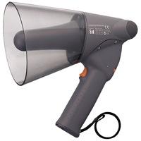 TOA:ハンド型コンパクトメガホン ER-1106 239152