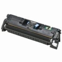 Canon(キヤノン):トナーカートリッジ CRG-301BLK ブラック
