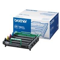 brother(ブラザー):ドラムユニット DR-190CL