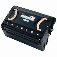 EPSON(エプソン):感光体ユニット LPCA3K9 325271
