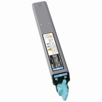 EPSON(エプソン):感光体ユニット LPC3K10C シアン